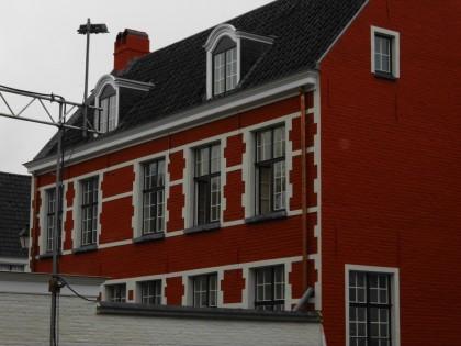 Begijnhof Gent