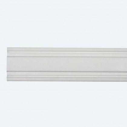 Plafondlijst in gips